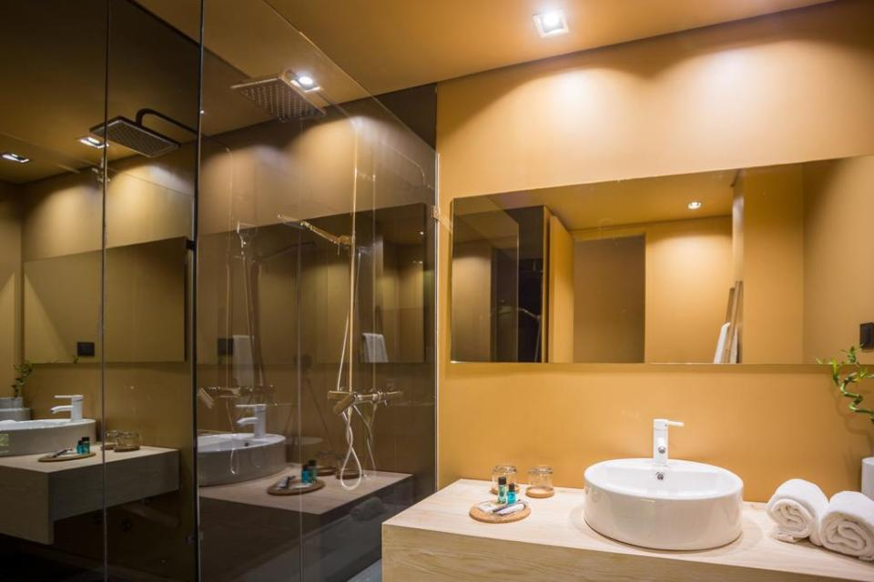 Onde se hospedar no Porto // Laurear Guest House