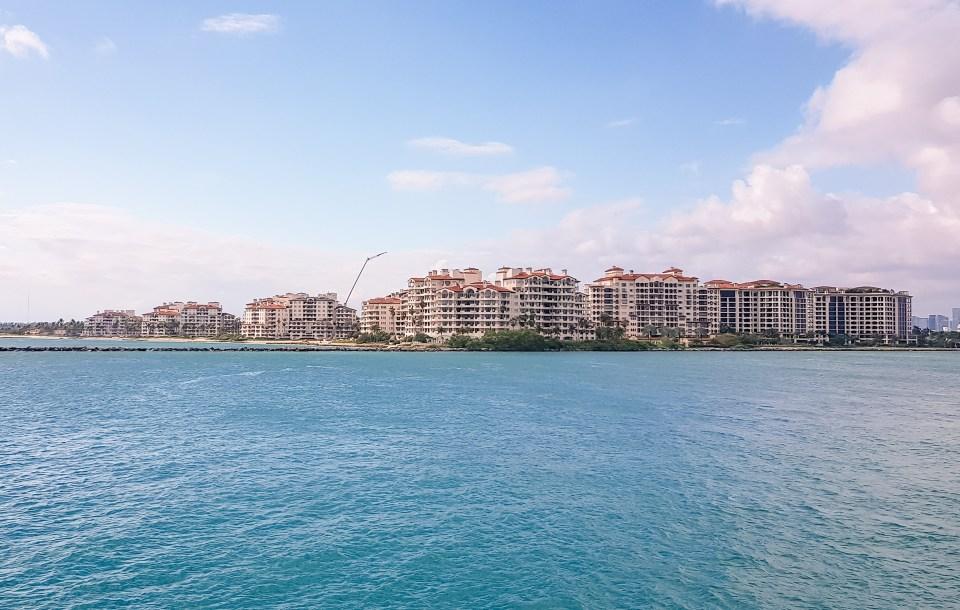 O que fazer em Miami em 1 dia // Miami Beach