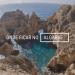 Onde ficar no Algarve // Melhores praias e hotéis