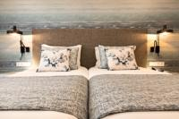 Onde ficar no Algarve // Hotel Maria Rio