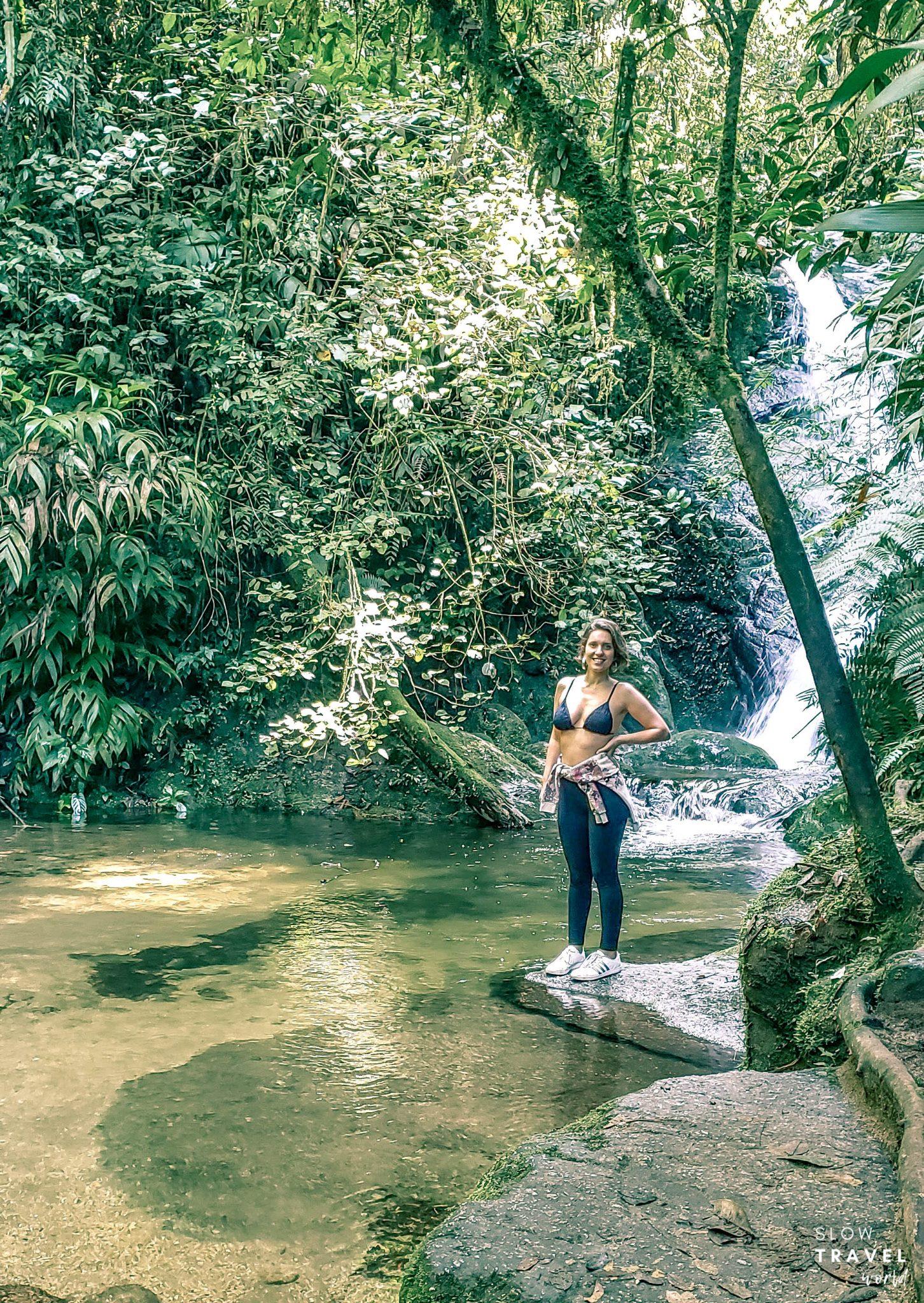 Para onde viajar em 2021 no Brasil / Visconde de Mauá