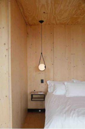 Casas incríveis para alugar no Airbnb / Joanópolis, Serra da Mantiqueira