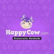 Dicas de viagem para veganos: Aplicativo HappyCow