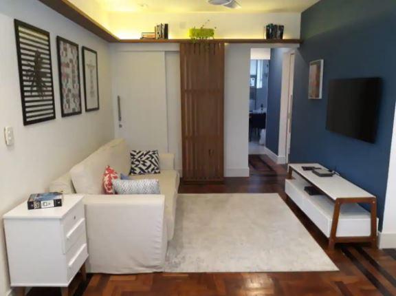 Melhores Airbnb do Rio de Janeiro / Urca