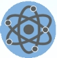 may-loc-nuoc-ion-kiem-genesis-I