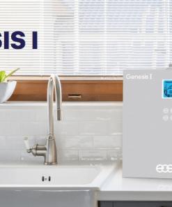 genesis-I