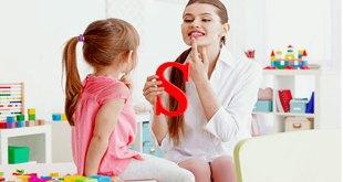 Trẻ Chậm Nói - Nguyên Nhân Dấu Hiệu Và 3 Phương Pháp Dạy Trẻ