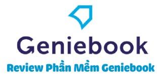 Geniebook Là Gì?