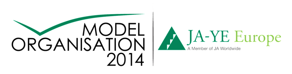 ModelOrganisationgreen[1]
