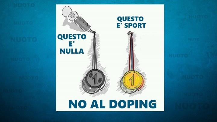 NUOTO & DOPING 4