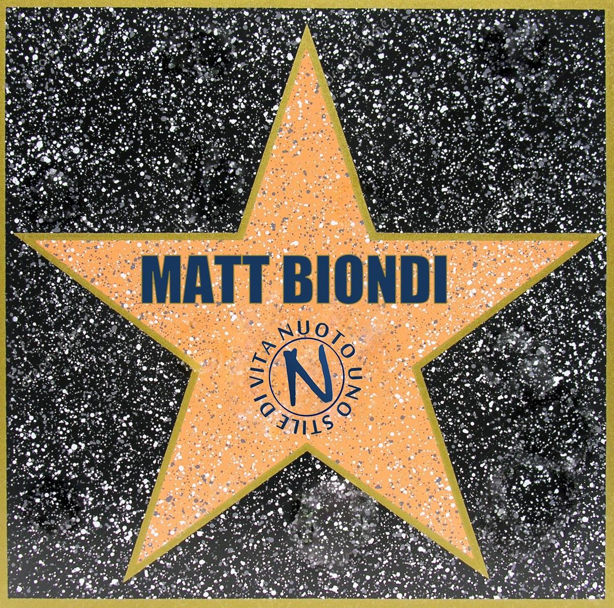 hall-of-fame-biondi