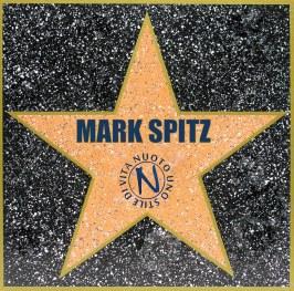hall-of-fame-spitz
