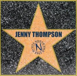 hall-of-fame-thompson