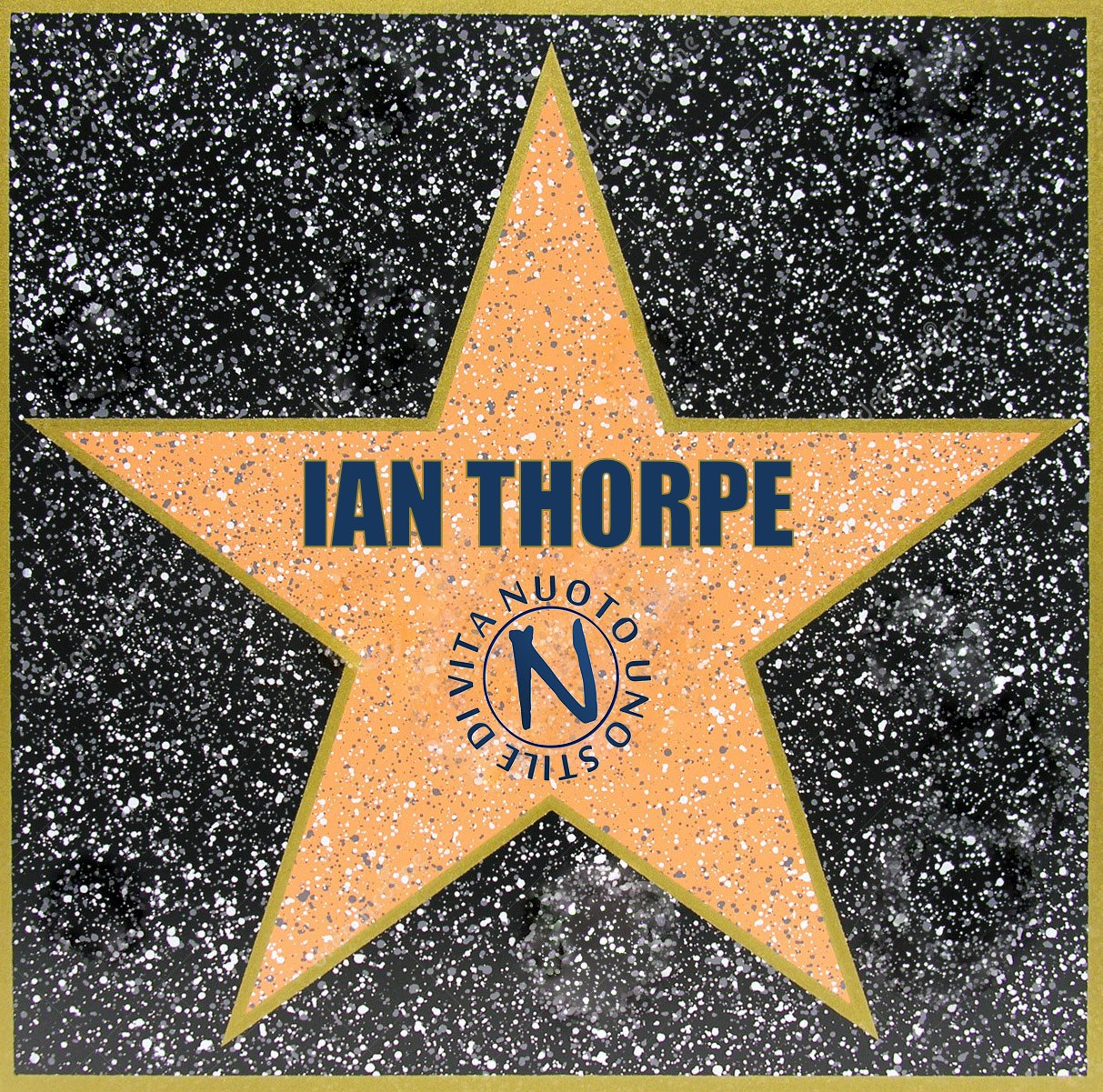 hall-of-fame-thorpe