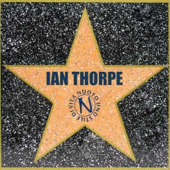 hall-of-fame-thorpe