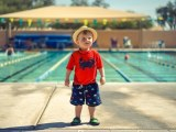 Swimming Story di Manuel 36