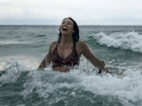 Swimming story di Valentina 6