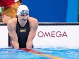 Swimming Story di Silvia 7