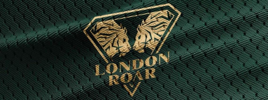 London Roar | INTERNATIONAL SWIMMING LEAGUE 1