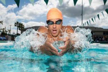 Recensione Form Swim: Occhialini smart per il nuoto 5