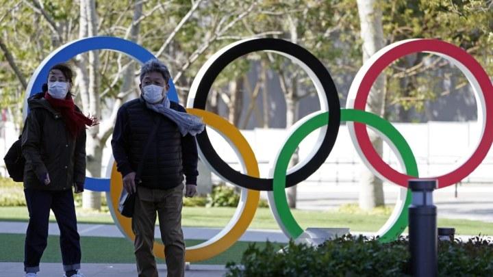 TOKYO 2020: IL CIO APRE A UN POSSIBILE RINVIO DELLE OLIMPIADI 5