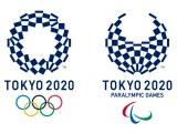 TOKYO 2020+1: LE FRASI SESSISTE DI YOSHIRO MORI E I LORO EFFETTI 6