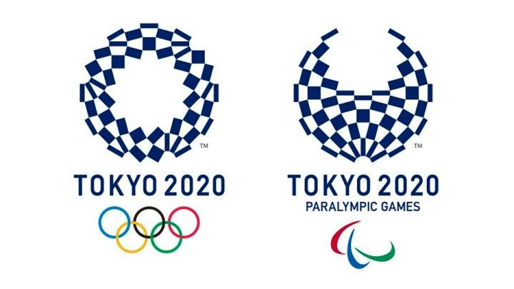 TOKYO 2020+1: LE FRASI SESSISTE DI YOSHIRO MORI E I LORO EFFETTI 1