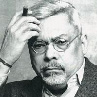 Guillermo Cabrera Infante, l'esule, l'artista