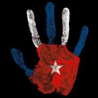 Cambio a Cuba: dopo Raul chi sarà il successore dei Castro?