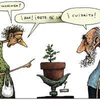 Il capitalismo si fa largo a Cuba ricorrendo alla sua arma più forte: la pubblicità.