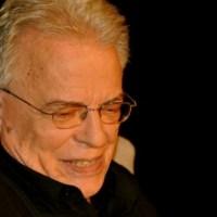 Virgilio Piñera: tra vita e letteratura di Antón Arrufat