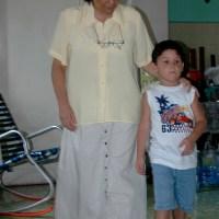 L'opposizione cubana promuove lo sciopero della fame più grande degli ultimi anni