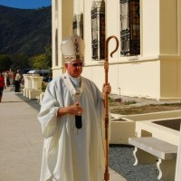 La Chiesa di Cuba: tolleranza e diritto di espressione