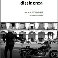 L'universo della dissidenza, un breve saggio