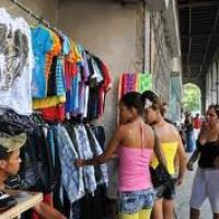 I Diari di Mina. Trasferirsi all'Avana, cosa portare con sé? (20)