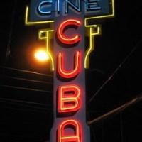 Gordiano Lupi. Per conoscere il cinema cubano (1-2)