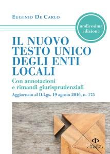 cover-testo-unico-enti-locali_xi-edizione-72dpi