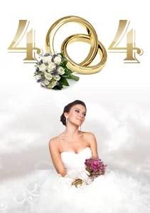 Eroare-404-2
