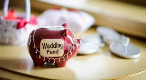 Cum sa-ti calculezi bugetul de nunta