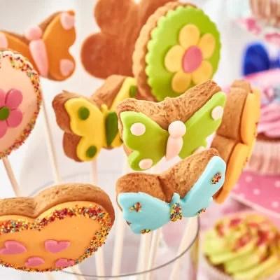 Candy-bar-19