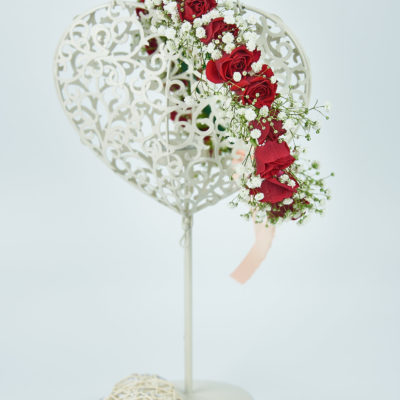 Coronita-nunta-01