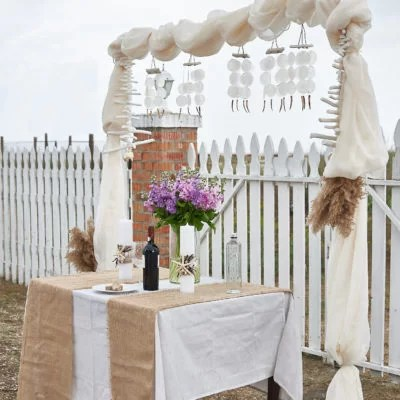 Arcada-nunta-06