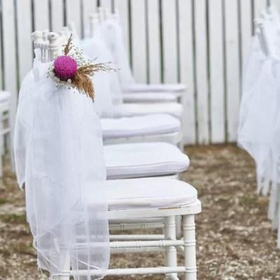 Arcada-nunta-07