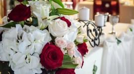 Nunta în stil medieval – o alegere îndrăzneață