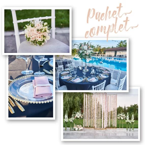Pachet-complet