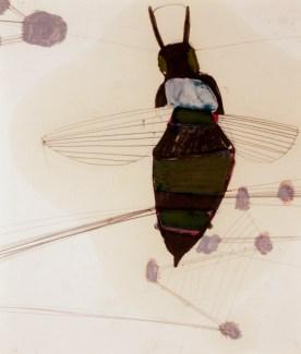 Giagnacovo, st, 2014, 40x35, pastelli a olio su carta (2)