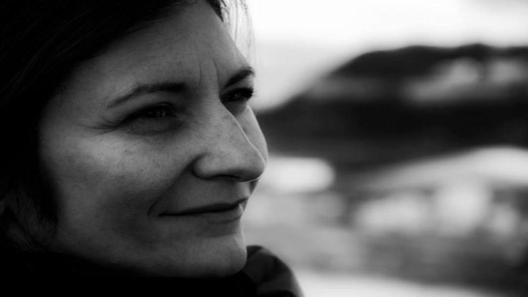 """""""Donne di Torino"""": il progetto fotografico di Barbara ..."""
