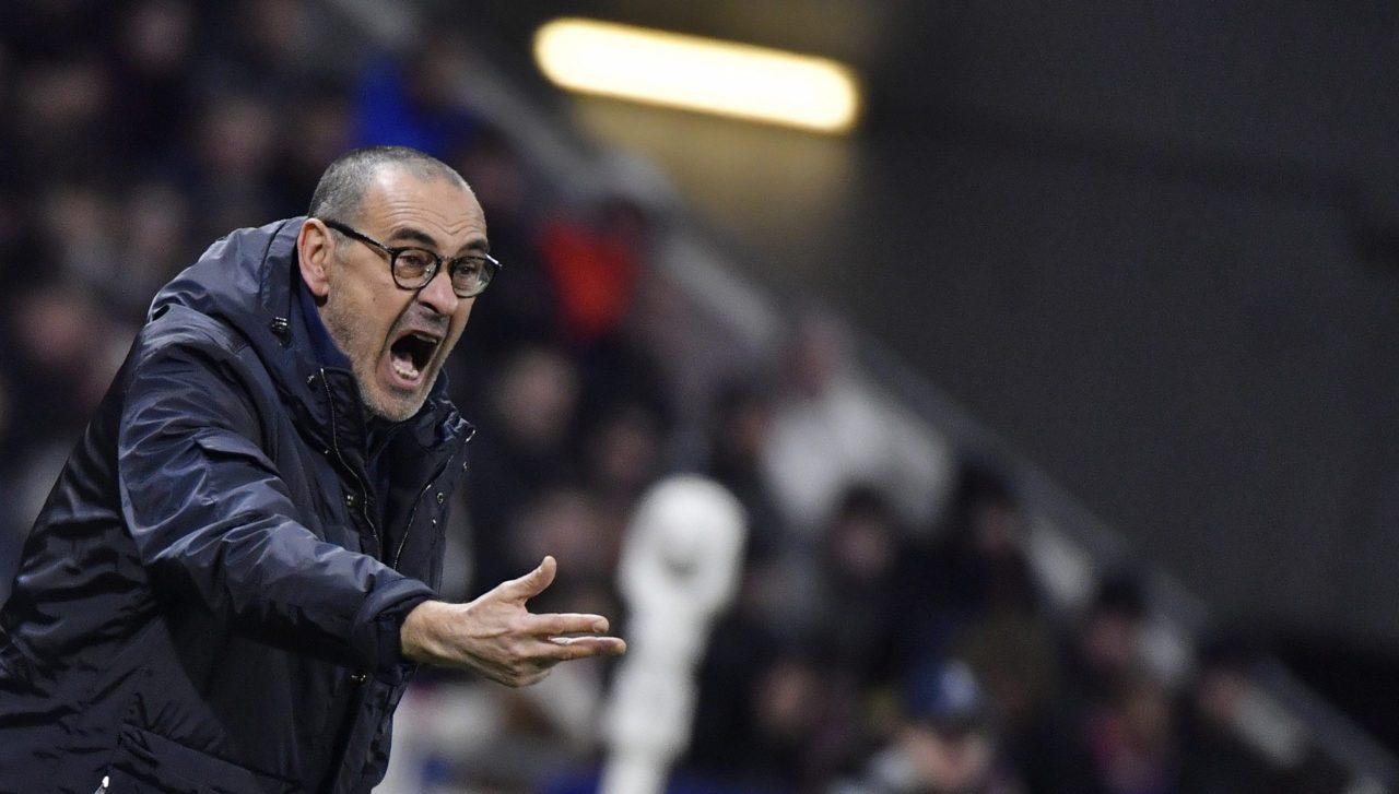 Juventus, rinnovo Dybala: ci siamo, cifra record! Ecco quanto guadagnerà