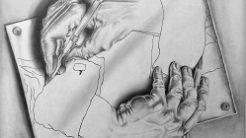 Come Usare Metafore ed Analogie nello Storytelling