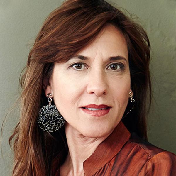 Dr. Giovanna De Luca